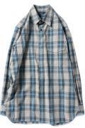 FLY FRONT L/S SHIRTS CH