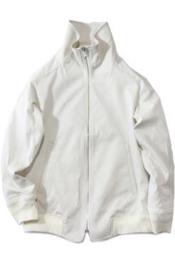 the Sakaki/Do-gi Track Jaket 40lim.
