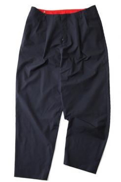 Slim 2tac pants