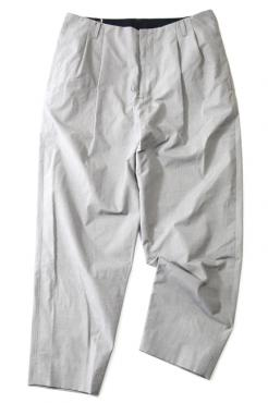Slim 2tac pants GC
