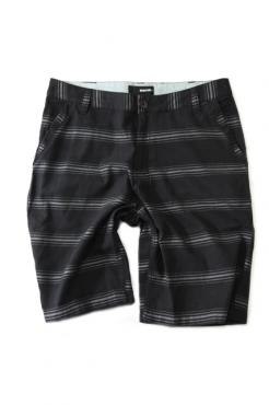 Base Camp Short BK