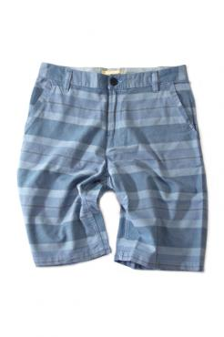 Base Camp Short BL