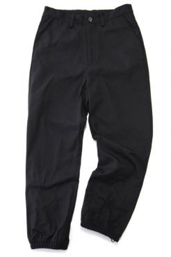 TASLAN Athletic Pants