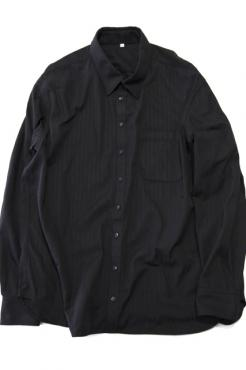 TASLAN Big Shirt