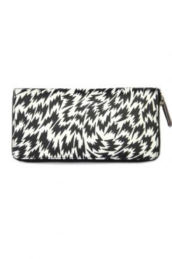 ELEY KISHIMOTO / FLASH LONG PURSE